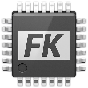 franco.Kernel updater v12BETA build 385