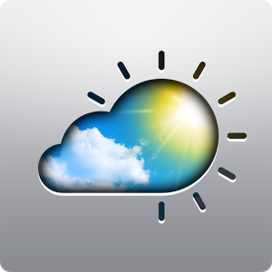 Weather Live v2.4 Build 54