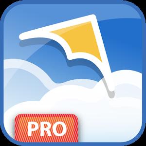 PocketCloud Remote Desktop Pro v1.4.217