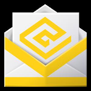 Mail email evolved v1.5.5 1391365364_unnamed.png