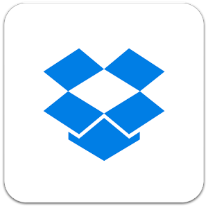 Dropbox v2.4.2