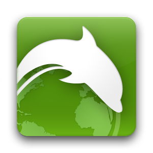 Dolphin Browser for Android v11.3.9 build 433