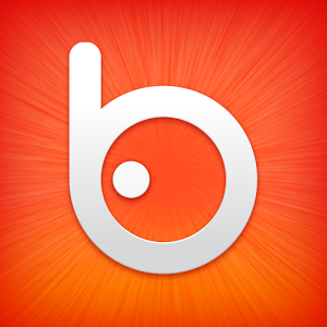 Badoo - Meet New People v2.51.2