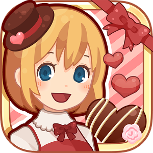 Happy Mall Story v1.2.1