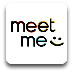 MeetMe - Meet New People v7.2