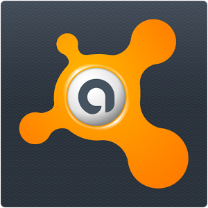 Mobile Security & Antivirus v3.0.7801
