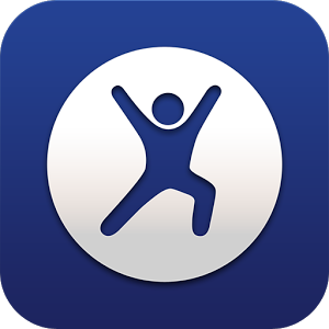 MapMyFitness Workout Trainer v2.9.3