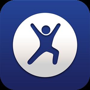 MapMyFitness Workout Trainer v2.9.3