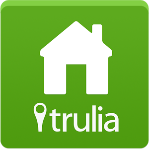 Real Estate & Homes by Trulia v5.3.1