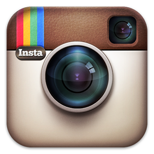 Instagram v6.9.1 Build 4961472