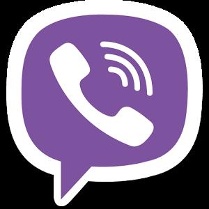 دانلود برنامه وایبر – ارسال پیام و مکالمه رایگان Viber v4.2.1.1