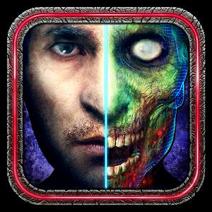 ZombieBooth v4.26