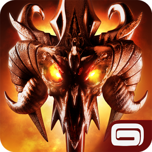 Dungeon Hunter v1.6.0m 1391548587_unnamed.png