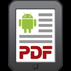 PRO PDF Reader v3.12.1