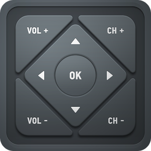 Smart Remote Universal v1.7.8 1391550549_unnamed.png