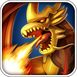 Knights & Dragons v1.15.200