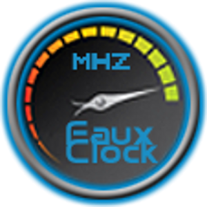 Faux123 Kernel Enhancement Pro v2.5.9