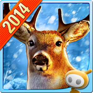 DEER HUNTER 2014 v2.4.2