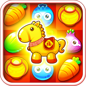 Download Garden Mania v133 apk Android app
