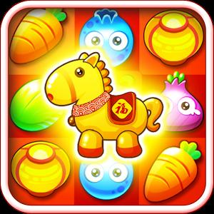 Download Garden Mania v133 apk Android app