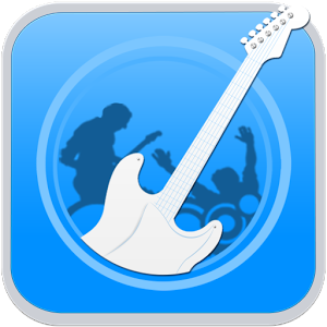 Walk Band: Piano,Guitar,Drum. v6.0.3