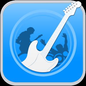 Walk Band: Piano,Guitar,Drum. v6.0.3