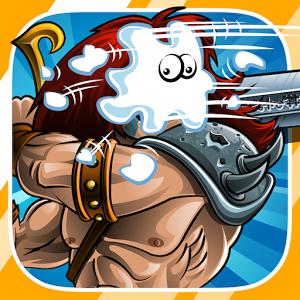 Duel for Dragons Premium v1.0.4