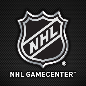 NHL GameCenter™ v4.0625