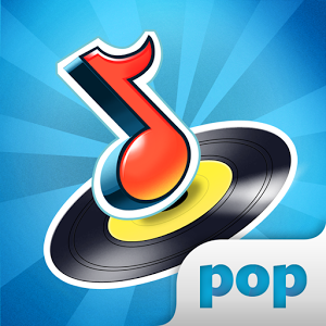 SongPop Plus v1.22.101