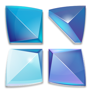 Next Launcher 3D Shell v3.05.2
