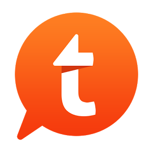 Tapatalk v4.5.1 1391614099_unnamed.png