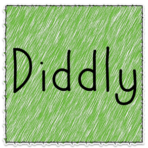 Diddly Icon Pack v7.5 1391615506_unnamed.png