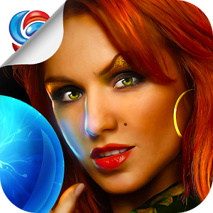Mysteryville 2: hidden crime. v1.6