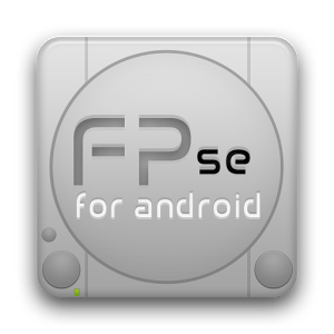 FPse for android v0.11.163 build 437