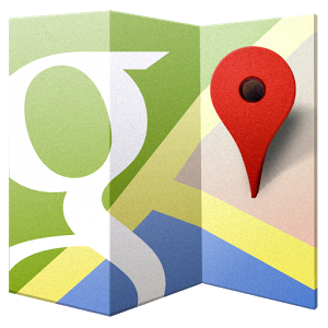 Download Google Maps v8.0.0 apk Android app on