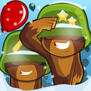 td bloons