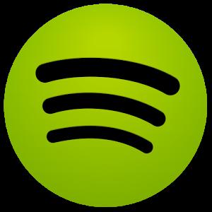 Spotify v0.7.5.698