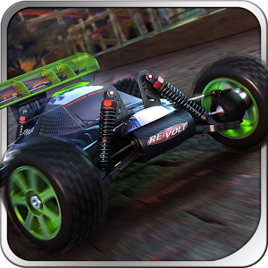 RE-VOLT 2 : Best RC 3D Racing v1.1.7