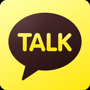 KakaoTalk: Free Calls & Text v4.5.0