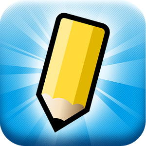 Draw Something v2.333.307