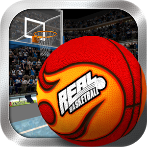 Real Basketball v1.6