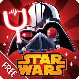Angry Birds Star Wars Free 1391723922_unnamed.png