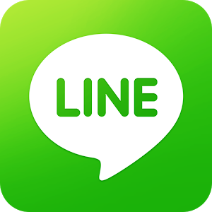 LINE: Free Calls & Messages 1391726938_unnamed.png