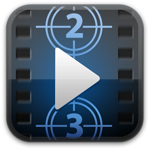 Archos Video Player v8.1.1