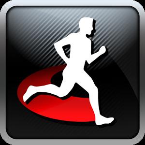 Sports Tracker v2.0.20