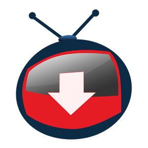 YTD Video Downloader v1