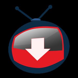 YTD Video Downloader v1