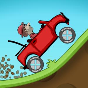 Hill Climb Racing v1.20.4