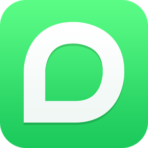 DiDi - Free Calls & Texts v1.3.10