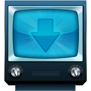 AVD Download Video Downloader v3.3.19